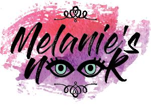 Melanie's Nook