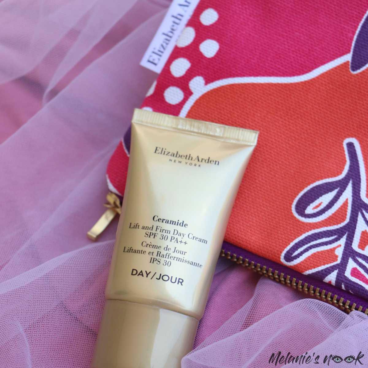 Elizabeth Arden Gift with Purchase 2020 - Day Cream