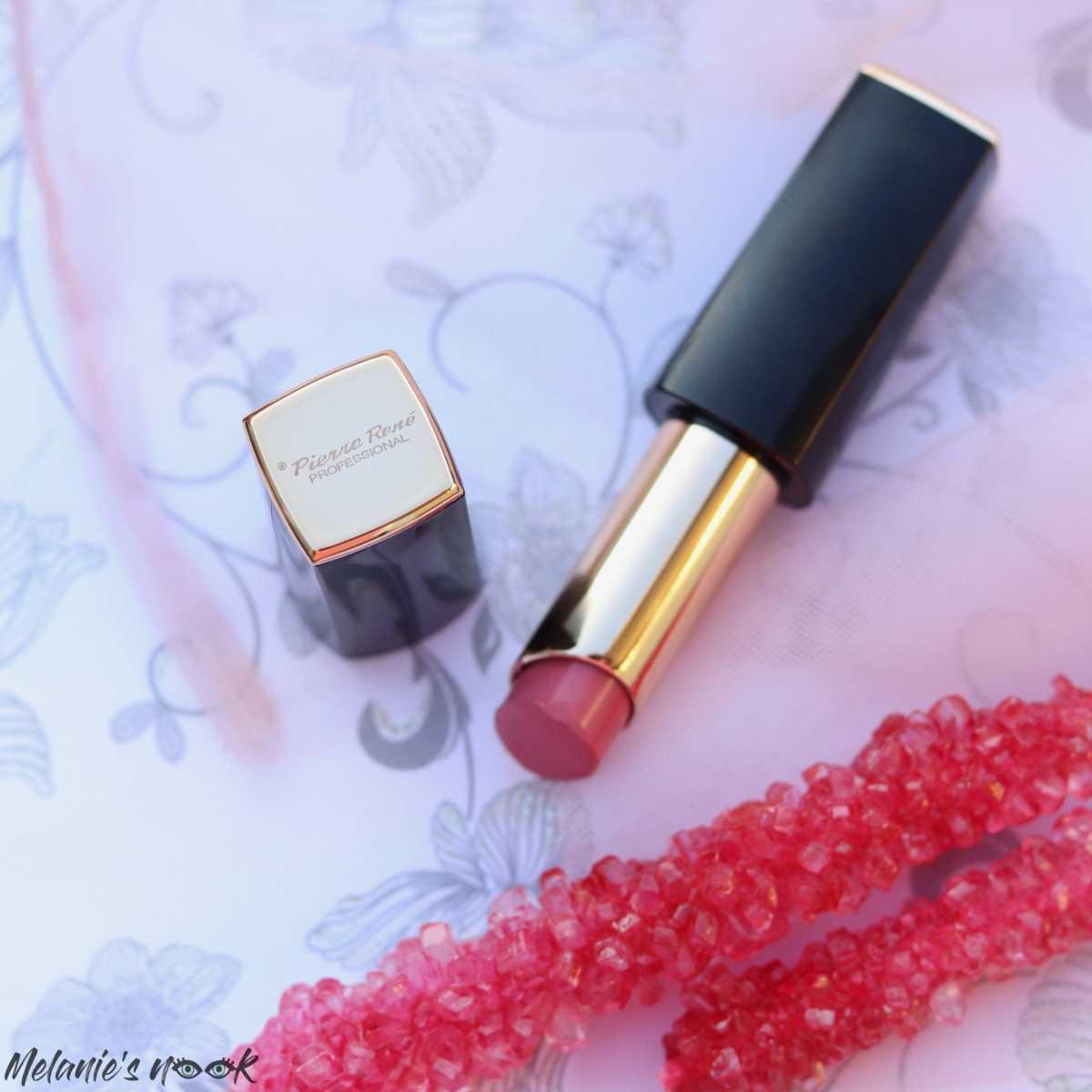 Lip Outfit Box - Lipstick