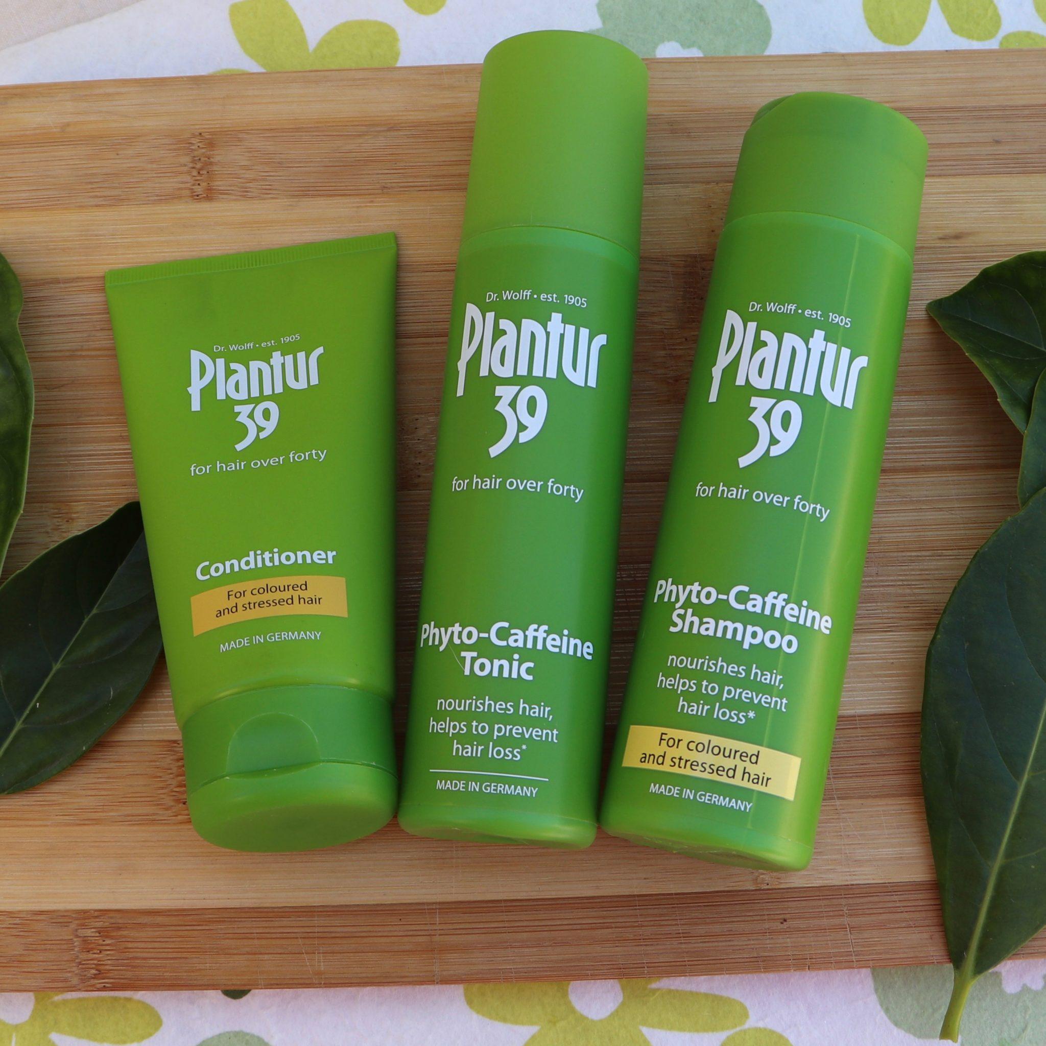 Plantur39 Cover